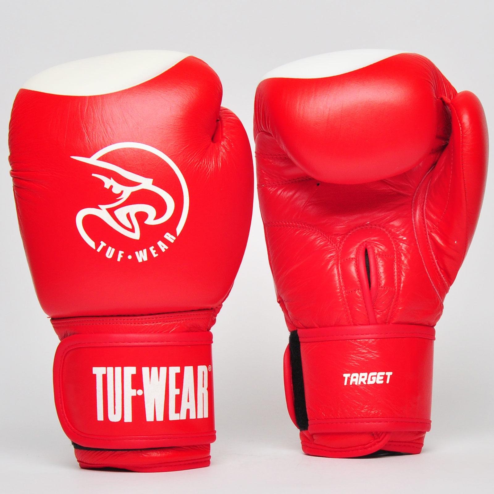 Tuf Wear Boxing Spare Speedball Bladder